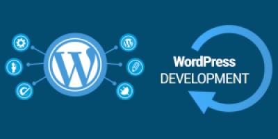 如何去掉WordPress分类链接category方法