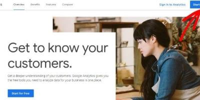 WordPress博客添加谷歌统计代码教程