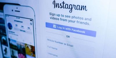 创建高度可分享博客图像的3个技巧
