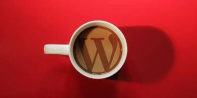 WordPress入门:如何安装WordPress?