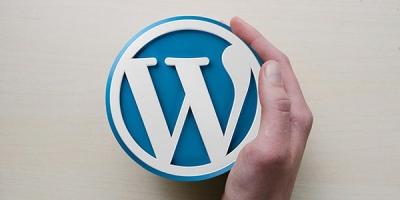 WordPress 5.7延迟加载iframe的修改介绍