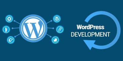 WordPress 5.7 引入函数来检查文章是否可以公开查看