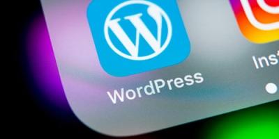 wordpress搬家类企业官网主题wpzt-ava更新记录