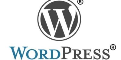 关于最新版wordpress提示旧版小工具丢失问题解决办法
