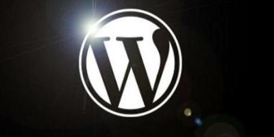 """代码实现WordPress添加""""点击展开/收缩""""功能"""