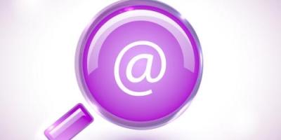 WordPress主题开发中提高搜索结果相关性的方法