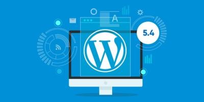 如何修改WordPress多站点网络可上传文件的类型及大小?