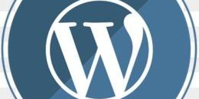 WordPress更新插件时如何检查授权许可?