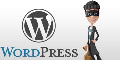 发布文章时自动添加标签WordPress插件wp-autotags