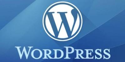 如何解决WordPress被群发垃圾评论?