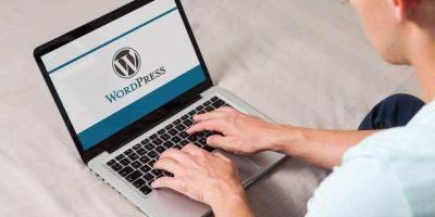 wordpress建站教程1:空间、域名、关键词