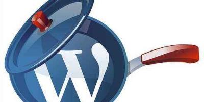 WordPress主题开发中常用代码分享