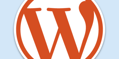 如何设置非管理员用户不能进入WordPress后台?