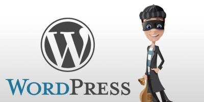 WordPress网站如何自动添加alt标签?