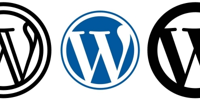 如何解决因为WordPress图像过大而无法使用问题?