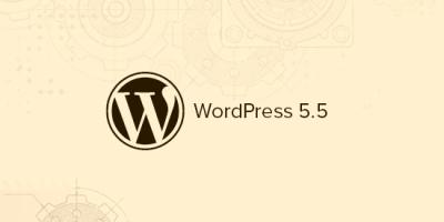 WordPress 5.5+内置的图片延迟加载功能如何禁用?
