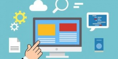 WordPress 5.5+模板功能可将参数传递给模板文件