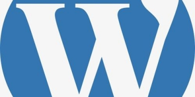 为WordPress文章标题添加页码方法