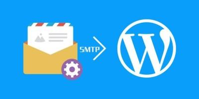 在发布时间超过15天的文章中展示广告WordPress教程