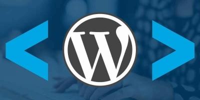 如何让投稿者也可以在WordPress网站上传图片?