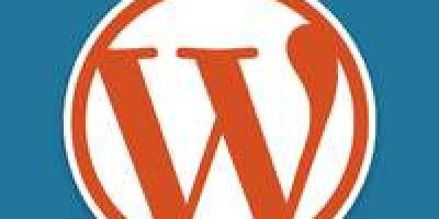 网站安全防护WordPress插件Nintechnet