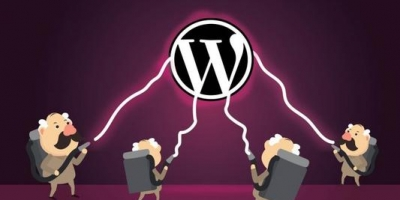 WordPress网站如何给文章设置展开阅读功能?