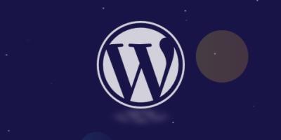 WordPress后台禁用Google Open Sans字体从而加快网站访问速度