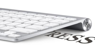 WordPress后台如何禁止加载会影响网站速度的外部资源?