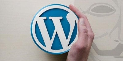 WordPress使用新主题后需要删除默认主题吗?