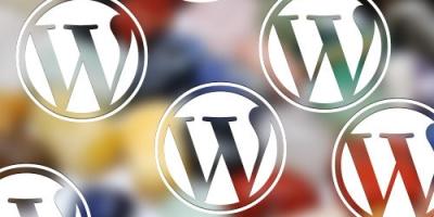 WordPress制作sitemap地图教程