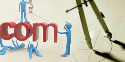 如何策划企业网站建设方案?