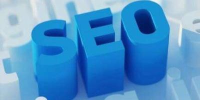 网站优化中标题有哪些重要作用?
