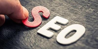 不利于企业网站SEO优化的因素有哪些?