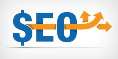 SEO优化中如何提升网站收录?