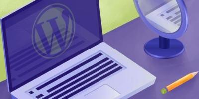 提高网站访问速度的WordPress缓存插件wp-super-cache