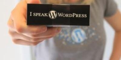 WordPress模板主题开发中添加面包屑导航方法