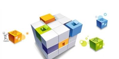 企业要网站建设的时候如何确定自己网站的主题和风格?