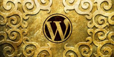 WordPress编辑器如何实现自动转义实体符号?