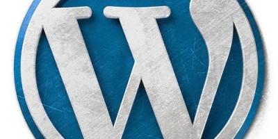 WordPress 5.7 正式版已发布