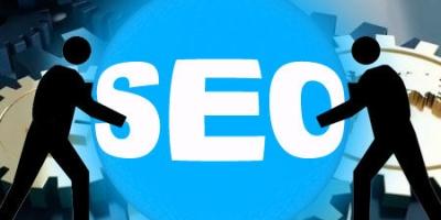 企业网站建设后SEO优化的重要细节有哪些?