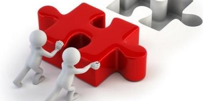 企业网站建设好后需要优化的原因是什么?