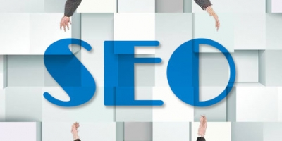 WordPress建站完成后如何进行SEO优化?