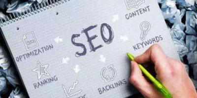 网站SEO优化最根本的就是用户体验