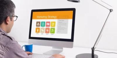企业进行网站建设的重要性有哪些方面?
