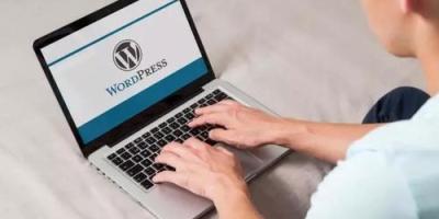 WordPress功能函数adjacent_posts_rel_link_wp_head()