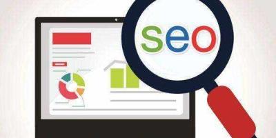 WordPress网站如何做好SEO优化?