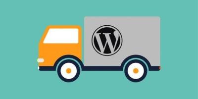 WordPress开发函数attachment_url_to_postid()