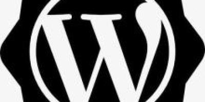 通过SQL批量删除WordPress标签方法