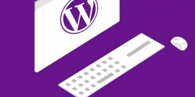 WordPress网站添加下拉菜单的原因是什么?
