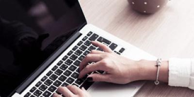 企业网站建设最重要的关键点是什么?